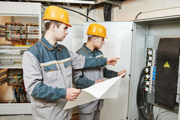 manutenzione-impianti