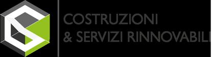 Costruzioni & servizi rinnovabili