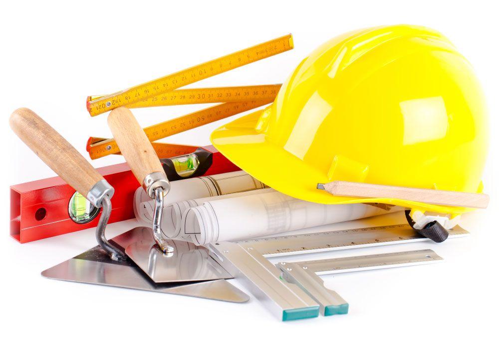 ristrutturazioni e impiantielettrici ferrara