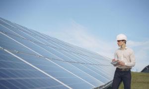 fotovoltaico ferrara