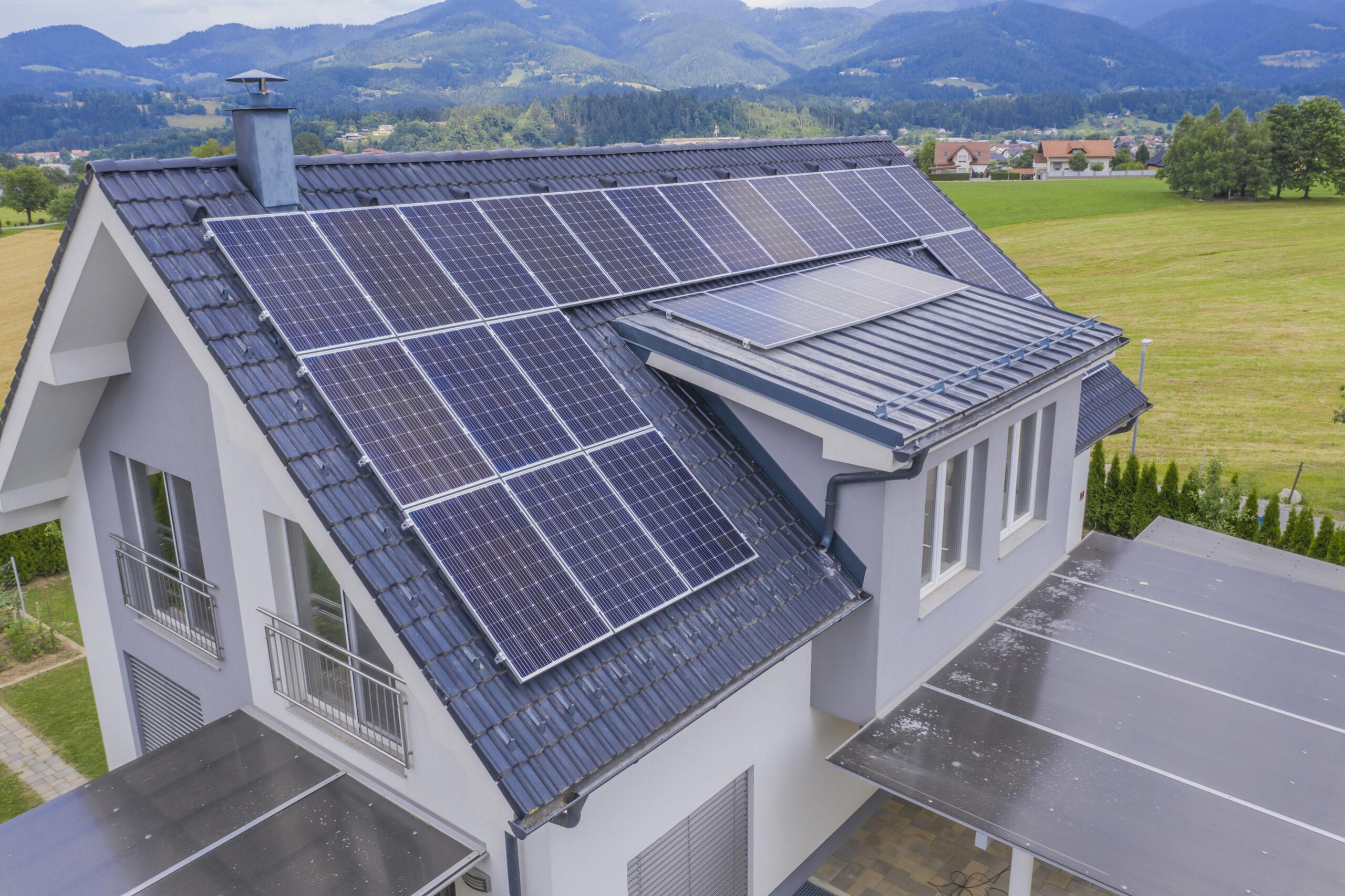 pannelli fotovoltaici ferrara
