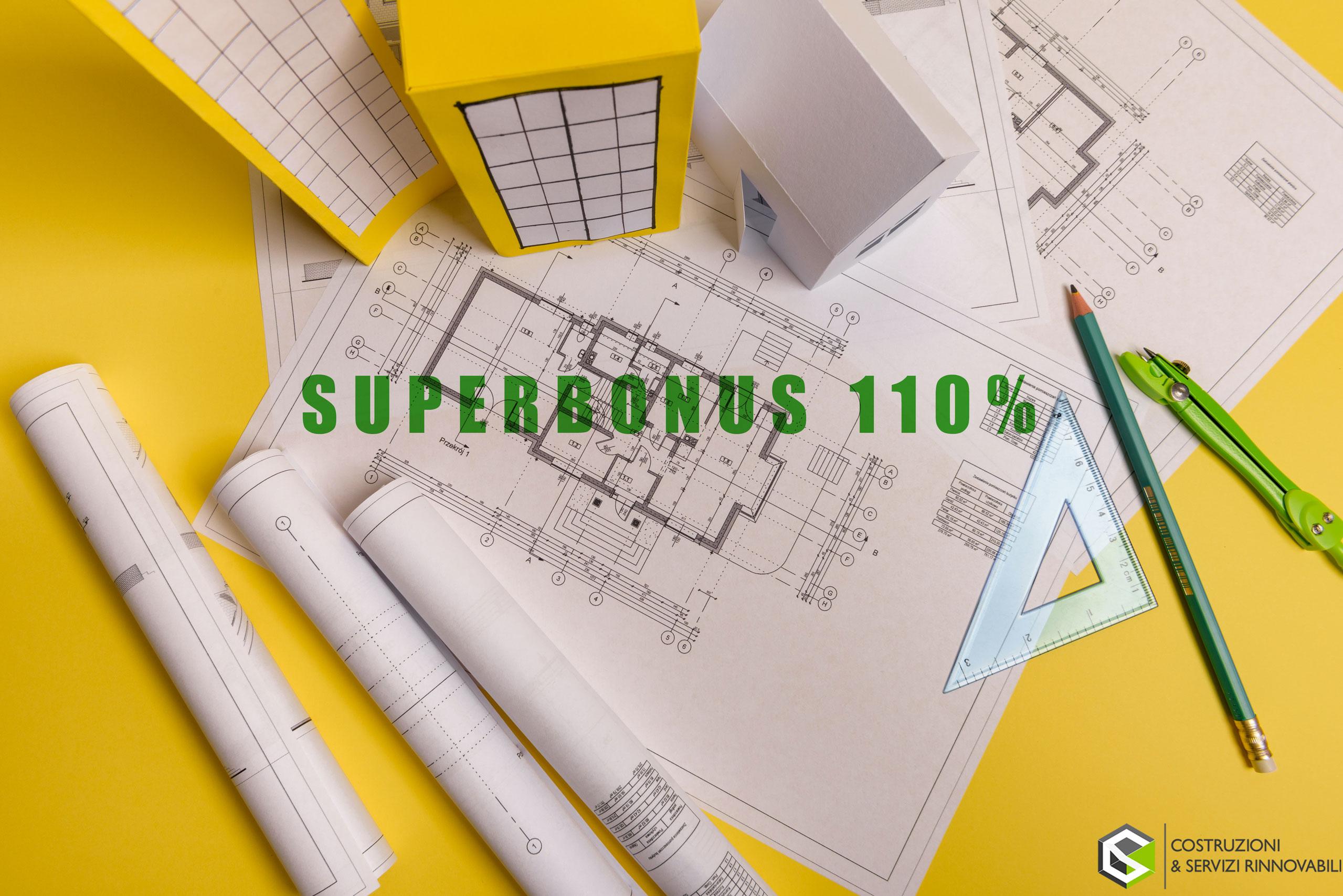 superbonus 110 ferrara